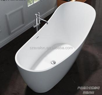 Bathroom Round Pedestal Bath Tub PriceBathroom Bathtubsacrylic - Bathroom tub price