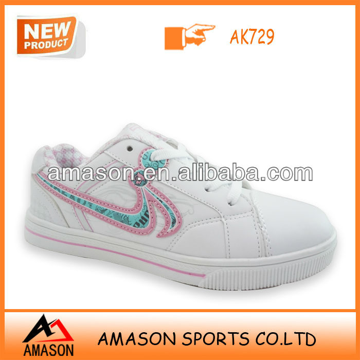 Alibaba gros de Fournisseurs mode roulettes Chaussures à de planche en 1HnxwT