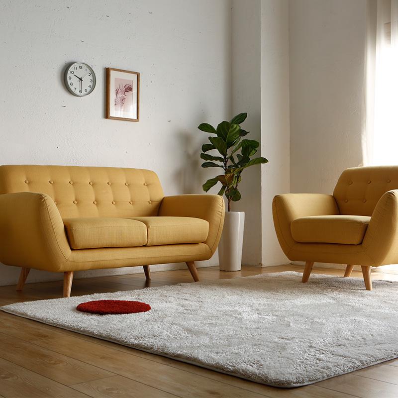 Living Room Designs In Dubai Room Furniture Dubai Suppliers And  Manufacturers At Alibabacom Designs In To. Interesting Living Room Designs In Dubai Interior Design Ideas