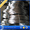 hot new products for 2015 high tensile strength galvanize steel wire