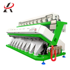 Color sorter machine in CHINA/ sorts grain
