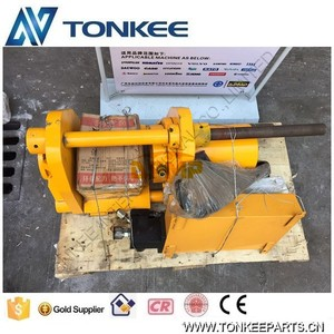Portable Track Press, Portable Track Press Suppliers and