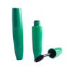 /product-detail/clearance-sale-spot-goods-green-empty-plastic-cosmetic-mascara-tube-packaging-4000pcs-can-offer-60787275780.html