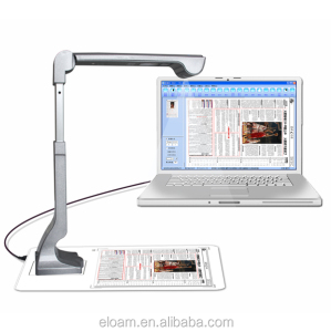 A3 Flatbed Scanner-A3 Flatbed Scanner Manufacturers, Suppliers and