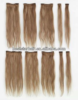 Crazy Price 4d8c2 6265a Ebay Hair Extensions Bestsmslive Com