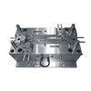 /product-detail/oem-odm-plastic-injection-mold-die-casting-metal-stamping-rapid-prototype-manufacturer-60613475640.html