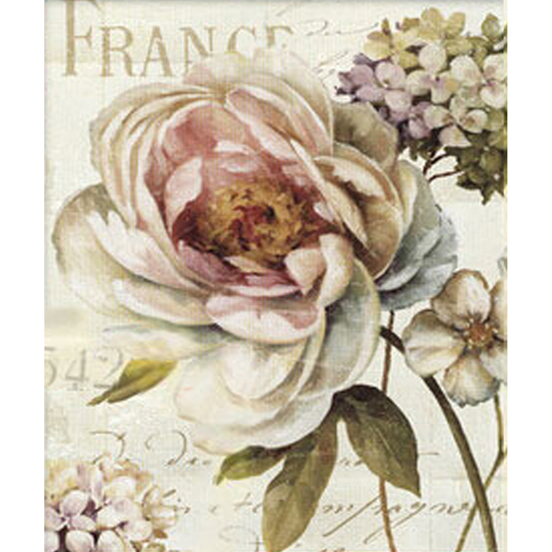 WZW-087 Needlework Diy Diamond Painting <font><b>home</b></font> <font><b>decor</b></font> pasted painting European <font><b>elegant</b></font> flower square drill fashion 52X62CM