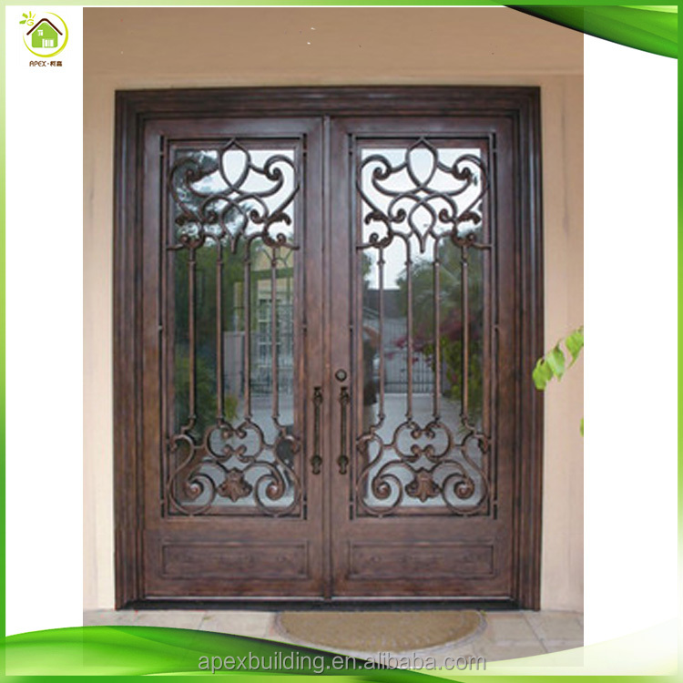 Lowes Wrought Iron Security Doors Lowes Wrought Iron Security Doors Suppliers and Manufacturers at Alibaba.com & Lowes Wrought Iron Security Doors Lowes Wrought Iron Security Doors ...