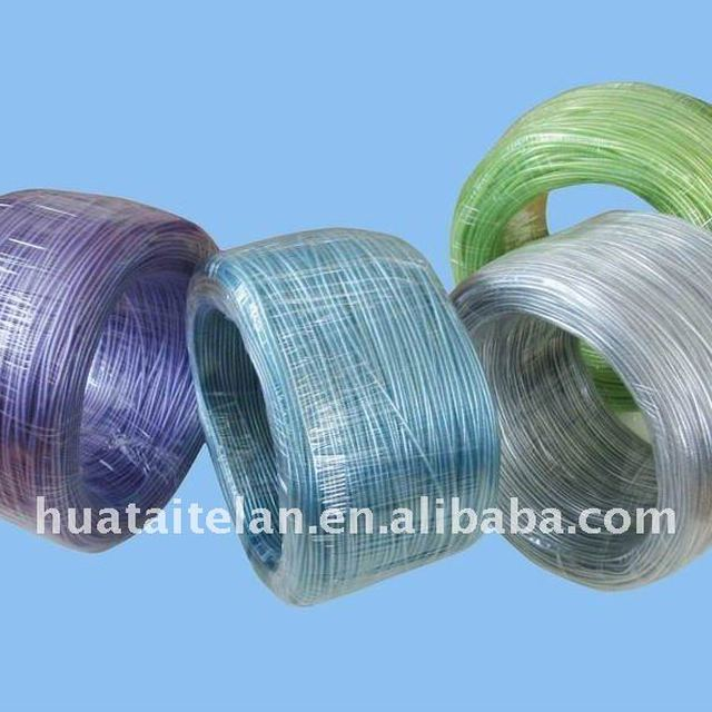 Buy Cheap China common wire colors Products, Find China common wire ...