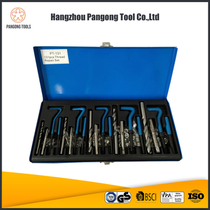 Fashion Design Beta Tools Die Casting Hand Tool Pipe Threading Photos tools set