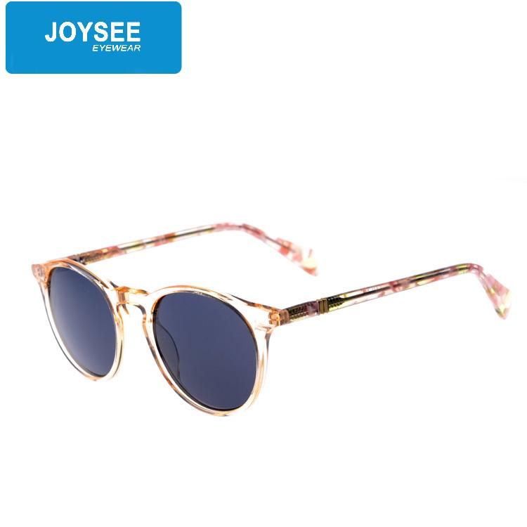 b59aa5cb2 الايطالية ماركة الرجل النظارات المعدنية مع pc معبد pc عدسة-نظارات ...
