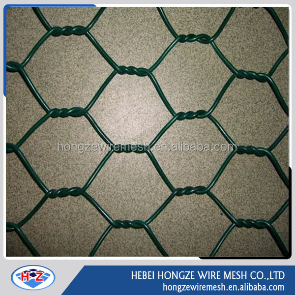 China Factory Price Lowes Chicken Wire Mesh Roll 1 Inch - Buy ...