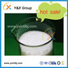 Coagulant Aid PAM for mining industry/ wastewater treatment/ oil field and shale gas YXFLOC