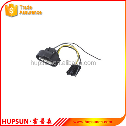Manufacturers supply RK26 auto wiring harness pins auto wire harness pins, auto wire harness pins suppliers and Wiring Harness Connectors at fashall.co