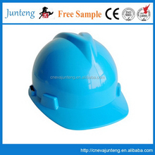 Yellow /Red/Blue / Color/Customized military helmet attachments