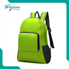 Fashion rucksack backpack school vintage backpack