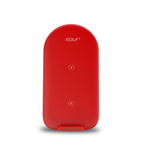 New product Wireless 7.5W fast charge for mobile phone.Universal hot sell mobile accessories