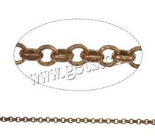 Gets.com iron did 520 o ring chain