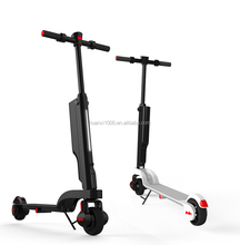 HX Intelligent Portable Foldable Luxury Electric Scooter