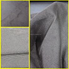 royal crown silver safety anti radiation conductive fabric