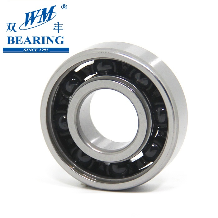 MLZ WM BRAND OEM/ODM Sevice Shutter Door Bearing 6202 Made In China