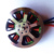 5008 KV340 Outrunner Brushless Motor for RC Airplane Plane