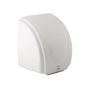 Commercial Bathroom 220V Electric Automatic Infrared Sensor Hand Dryer