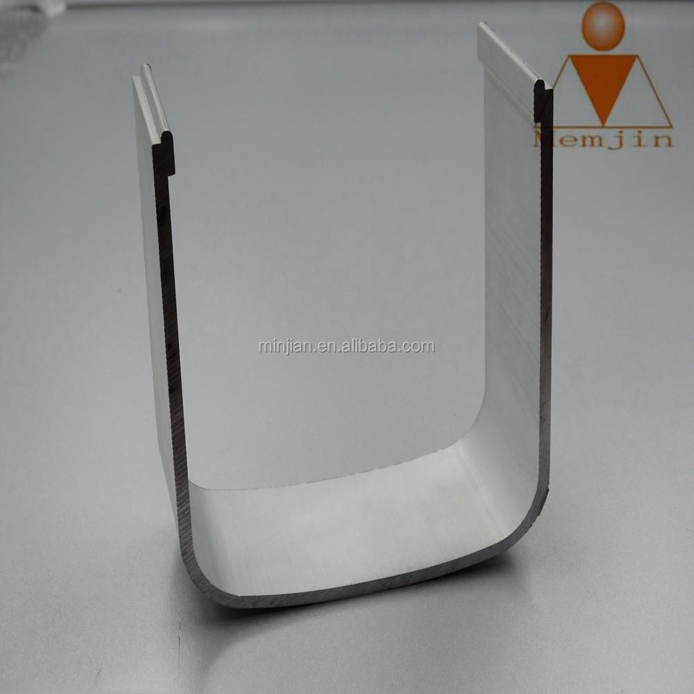 Finden Sie Hohe Qualität Aluminium-rahmen-anhänger Hersteller und ...