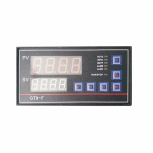 High Performance Intelligent Industrial Digital PID Temperature thermostat