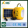 Solar Light for Outdoor Camping Home Solar Lighting Lantern 2015 New product