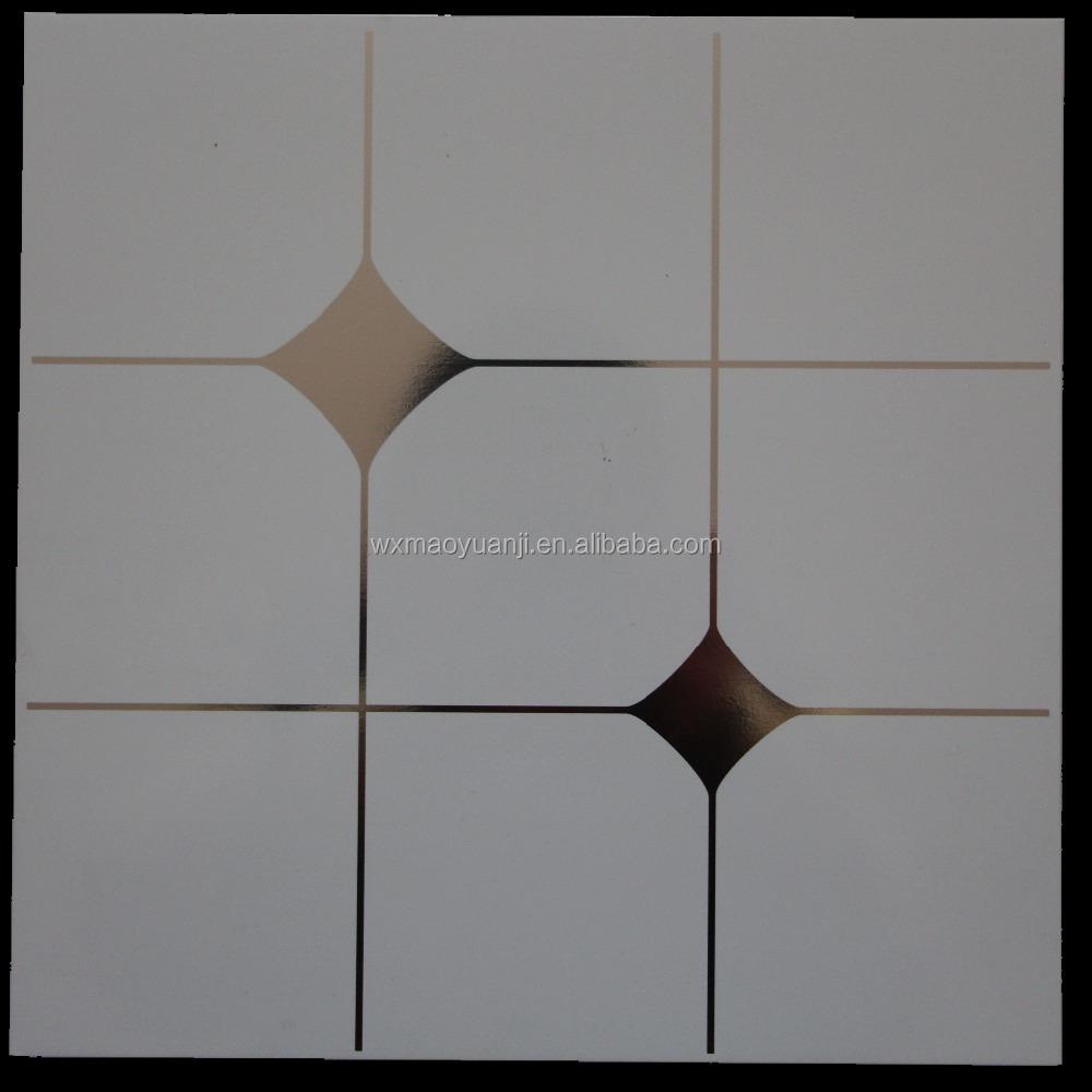 Grate aluminum ceiling tile grate aluminum ceiling tile suppliers grate aluminum ceiling tile grate aluminum ceiling tile suppliers and manufacturers at alibaba dailygadgetfo Images