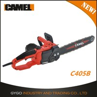 popular buying tools from china chain saw sharpener
