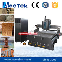 furniture making wood stair cnc router atc cnc wood routers woodworking for door
