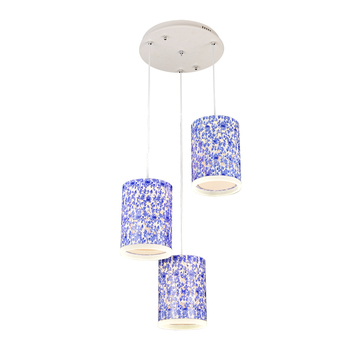 Canopy dining room chinese style ceramic ceiling light fixtures canopy dining room chinese style ceramic ceiling light fixtures aloadofball Choice Image