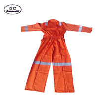 100% Cotone Tute Boilersuits, sicurezza <span class=keywords><strong>Workwear</strong></span>
