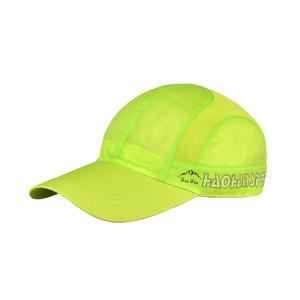4b8a76160545b4 Hats Puerto Rico Wholesale, Rico Suppliers - Alibaba