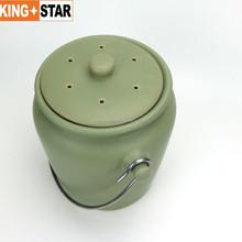 Aktion Keramik Kompost Eimer, Einkauf Keramik Kompost Eimer ...