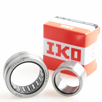 Japan IKO Needle Roller Bearings NA6915 RNA 6915