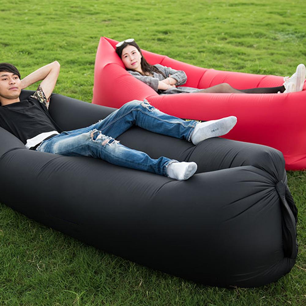 personnalis hamacs promotion achetez des personnalis hamacs promotionnels sur. Black Bedroom Furniture Sets. Home Design Ideas