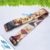 Personalized Luggage Straps Adjust Luggage Belts with Lock