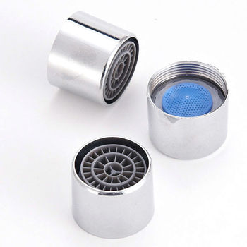 High Quality Water Saving Faucet Aerator,Female And Male Screw,Pom ...