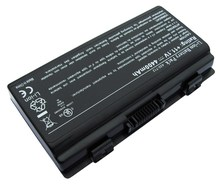 Compatible for asus a32 x51 laptop battery manufacturer