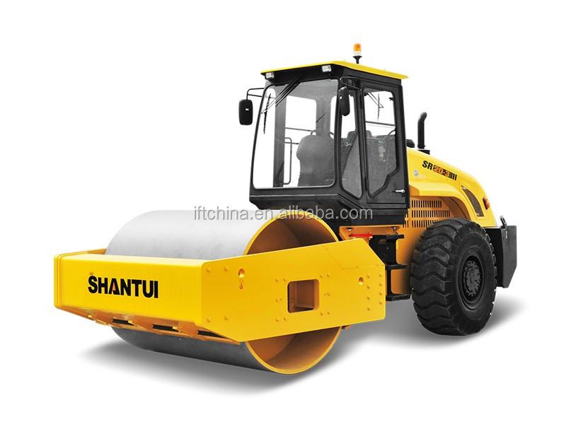 Di estrazione mineraria 6ton Digger Più Poco Costoso Utilizzato RC Escavatore con il Buon Prezzo
