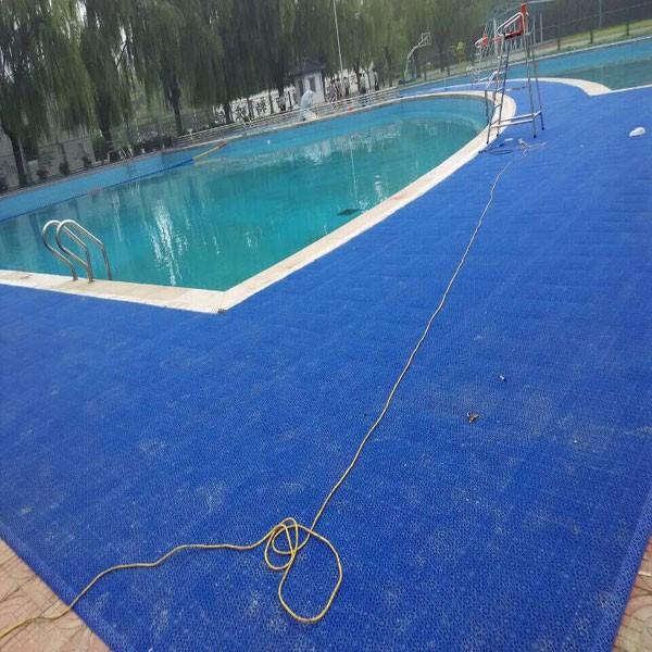interlocking swimming pool deck tiles - buy interlocking swimming