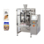high quality fast salt powder filling machine powder packing machine fruit powder filling machine with ce