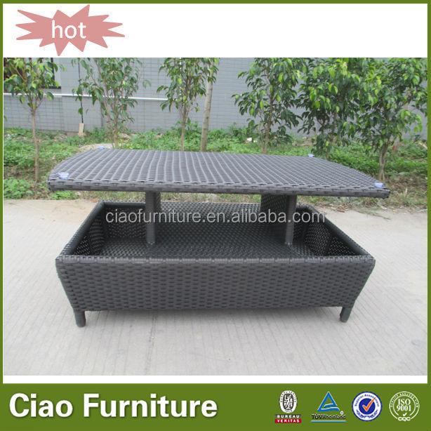 modern furniture outdoor rattan balcony sofa set buy. Black Bedroom Furniture Sets. Home Design Ideas