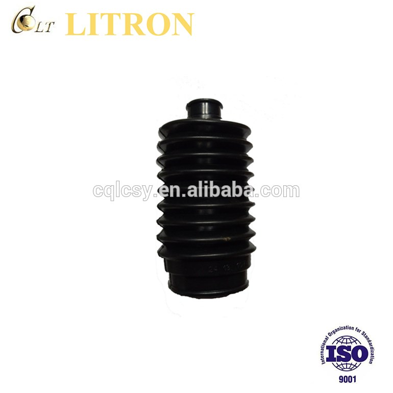 Bajaj Three Wheel Parts (old) On Sale Shock Absorber Rubber - Buy ...