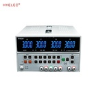 Hot-sale High Quality HY3005M-3 Regulated Multiple Output LINEAR POWER SUPPLY