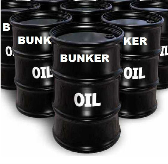 Image result for bunker oil