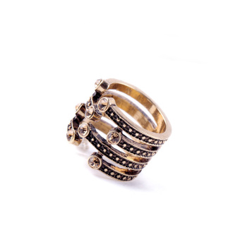 Wholesale cheap costume jewelry rings Simple fashion fake gold ring jewelry ring model  sc 1 st  Alibaba & Wholesale Cheap Costume Jewelry Rings Simple Fashion Fake Gold Ring ...